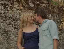 Before Midnight TV :30
