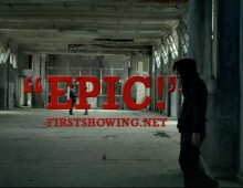 "The Raid 2 TV ""Epic :30″"