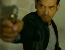 "The Raid 2 TV Spot ""Action :15″"